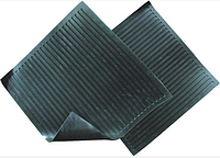 Коврики диэлектрические,бытовые 500х500х6 ГОСТ 4997-75