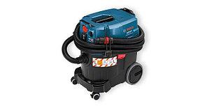 Пылесос для влажного и сухого мусора GAS 35 L AFC Professional