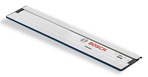Системные принадлежности FSN 800 Professional