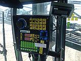 Самоходный опрыскиватель Tecnoma Laser 4000, фото 8