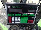 Самоходный опрыскиватель Tecnoma Laser 4000, фото 9
