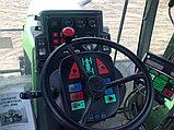 Самоходный опрыскиватель Tecnoma Laser 4000, фото 10