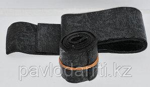 Резина каландрованная (для клейки камер, вальцованная) Сырая