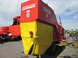 Картофелеуборочный комбайн Grimme SE 75-30 NB, фото 2