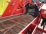 Картофелеуборочный комбайн Grimme SE 75-30 NB, фото 7