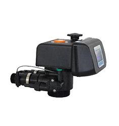Клапан управления TMF63B3