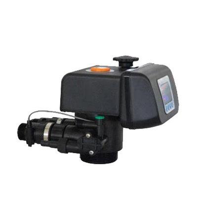 Клапан управления TMF63B3, фото 2