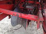 Картофелеуборочный комбайн Grimme MK 700, фото 3