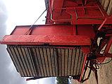 Картофелеуборочный комбайн Grimme MK 700, фото 4