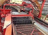 Картофелеуборочный комбайн Grimme MK 700, фото 5