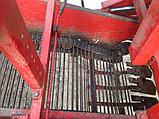 Картофелеуборочный комбайн Grimme MK 700, фото 6