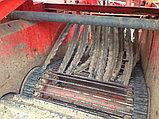 Картофелеуборочный комбайн Grimme MK 700, фото 8