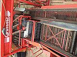 Картофелеуборочный комбайн Grimme MK 700, фото 10