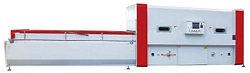 Мембранно-вакуумный пресс BRUNO VP-1-3000