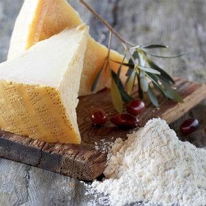 сухие смеси для сыра, мороженного