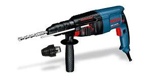 Перфоратор с патроном SDS-plus GBH 2-26 DFR Professional