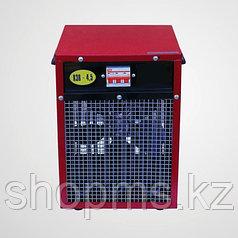 Электрокалорифер КЭВ-4,5