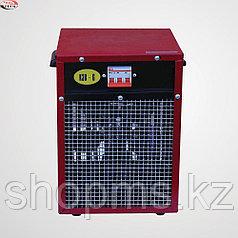 Электрокалорифер КЭВ-6
