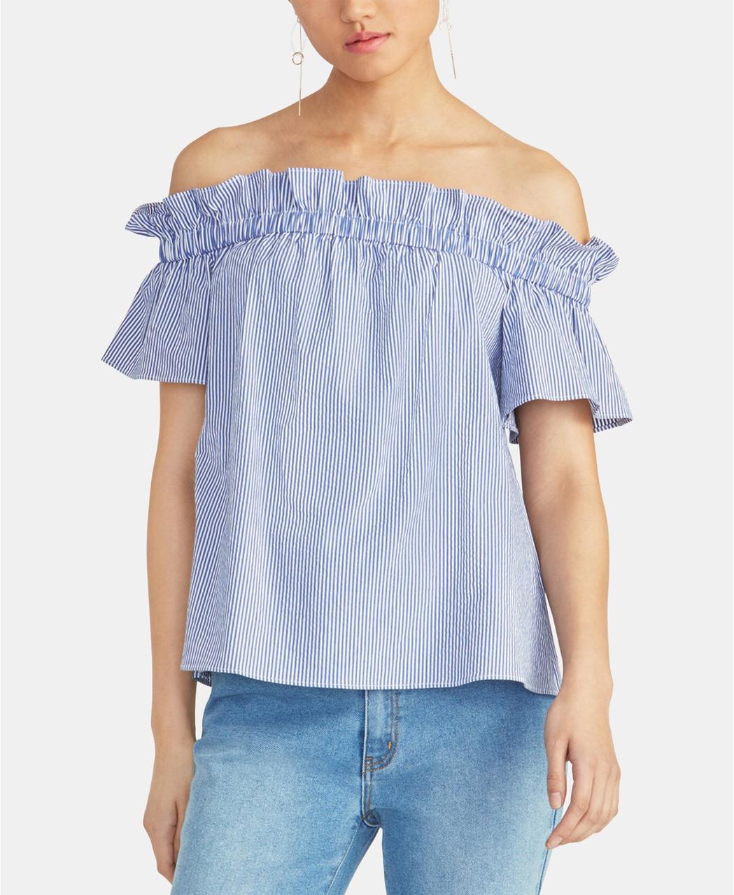 Rachel Roy Женская блузка - Е2