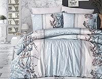 Комплект постельного белья First choice Arnica Mint