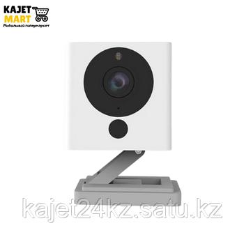 Камера видеонаблюдения Xiaomi XiaoFang Square Smart camera 1S