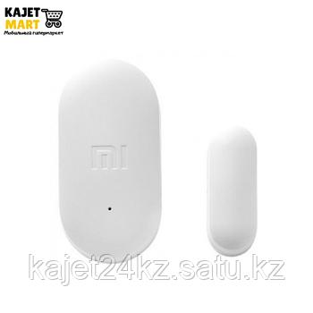 Датчик Xiaomi  Smart Door/Window Sensor