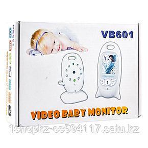 Видеоняня My Baby VB601, фото 2