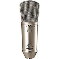 Студийный микрофон BEHRINGER B-1