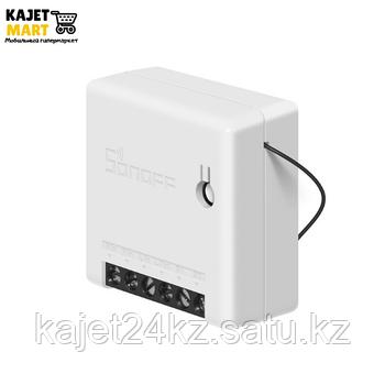 Реле SONOFF MINI Wifi Smart Switch