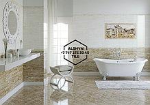 Кафель | Плитка для ванной 25х75