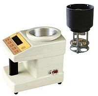 Оборудование для битумов