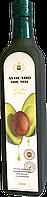 Масло Avocado Oil №1 500ml