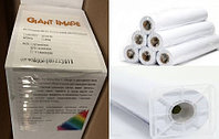 "Рулон 24"" GIANT IMAGE RC INKJET PAPER 240g Glossy микропористая, водостойкая"