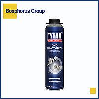 Очиститель для пены Tytan