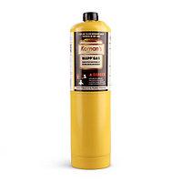 МАПП газ в баллоне (0,4536 кг) CGA600