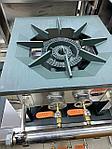 Плита газовая напольная, фото 3