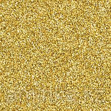 Глиттер Золото декор