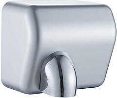 Сушилка для рук Almacom HD-798-ABS-G (пластиковый корпус), фото 3