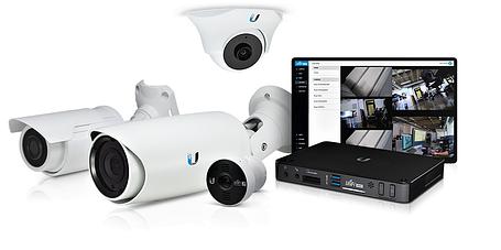 Системы безопасности и видеонаблюдение, фото 2
