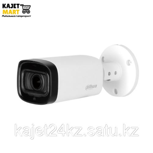 Видеокамера HAC-HFW1210EMP-VF