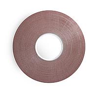 Вспененный АКРИЛОВЫЙ скотч SH362 серый 8mm X 33mt (аналог 3M VHB GPH-110GF)