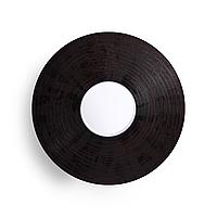 Вспененный АКРИЛОВЫЙ скотч SH366 черный 8mm X 33mt (аналог 3M VHB GPH-110GF)