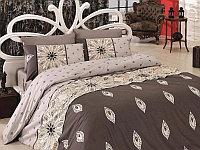 Комплект постельного белья First choice Sunglow