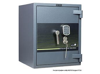 MDTB Burgas-67 2K