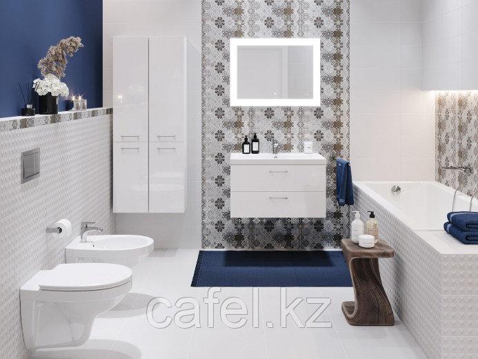 Кафель | Плитка настенная 20х44 Альрами | Alrami