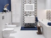 Кафель | Плитка для ванной 20х44