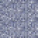 Кафель | Плитка настенная 20х44 Хаммам | Hammam голубой, фото 7