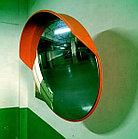 Купить Сферическое зеркало 800 мм, фото 4