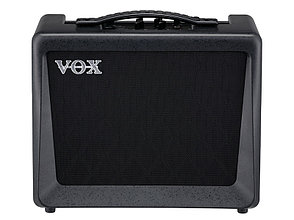Гитарный комбоусилитель VOX VX15-GT