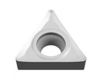 TCGX110202-AL GN9115 пластина для точения